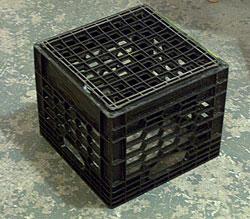 Filter Box 11